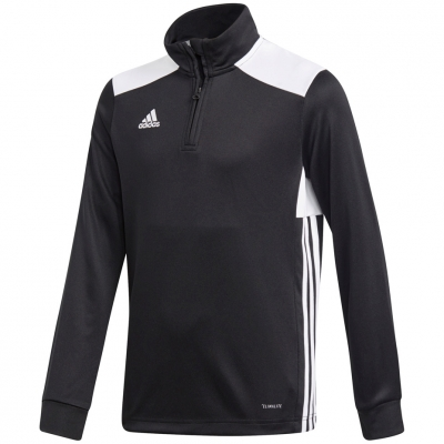 Adidas Regista 18 Training JR black CZ8654 adidas teamwear