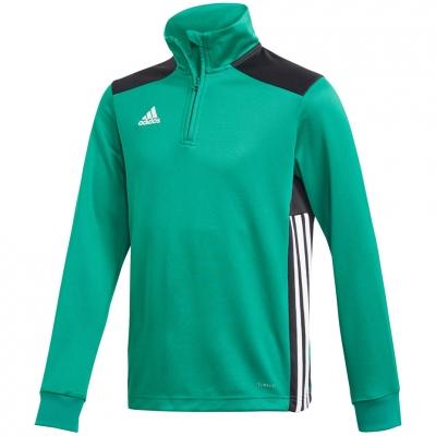 Adidas Regista 18 Training JR green DJ1842 adidas teamwear