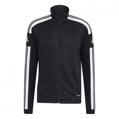 Bluza trening Men's adidas Squadra 21 Training black GK9546 adidas teamwear