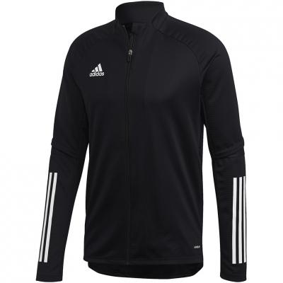 Bluza trening Men's adidas Condivo 20 Training black FS7108 adidas teamwear