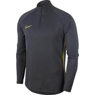 Bluza trening Men's Nike M Dry Academy AJ9708 060