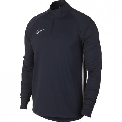 Bluza trening Men's Nike M Dry Academy AJ9708 451