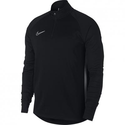 Bluza trening Men's Nike M Dry Academy black AJ9708 010