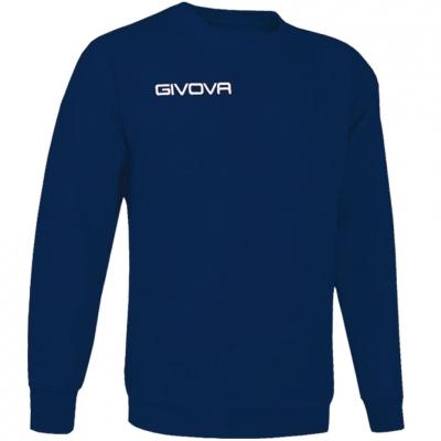 Blouse Givova Maglia One Dark blue
