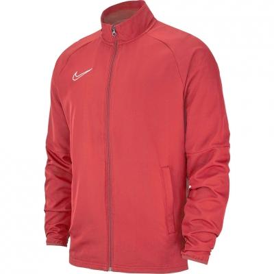 Bluza trening Nike Dry Academy 19 Track JKT W pink AJ9129 671