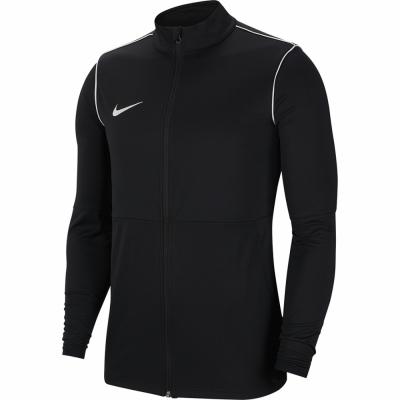 Bluza trening Nike Dry Park 20 TRK JKT K for black BV6906 010 copil copil