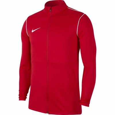 Bluza trening Nike Dry Park 20 TRK JKT K for red BV6906 657 copil copil