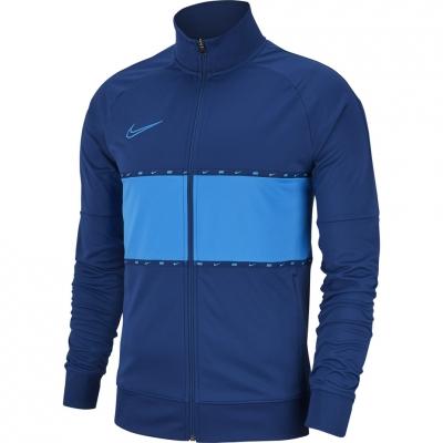 Bluza trening Nike M NK Dry Academy JKT I96 GX K navy blue BQ1505 407