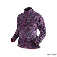 Bluza Prima roz