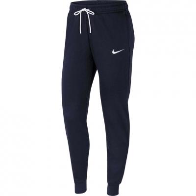 Bluza Pantalon Nike Park 20 's Navy CW6961 451 dama
