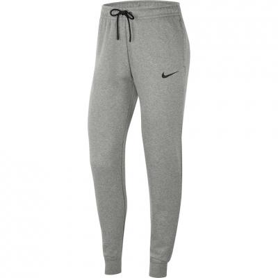 Bluza Pantalon 's Nike Park 20 Gray CW6961 063 dama