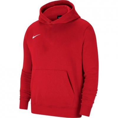 Bluza Hanorac Nike Park 20 Pullover for red CW6896 657 copil