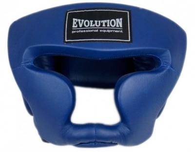 BOATING MASCH EVOLUTION TRAINING blue OG-230