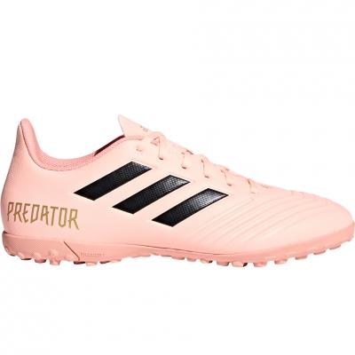 Gheata Minge Fotbal adidas Predator Tango 18.4 TF DB2142