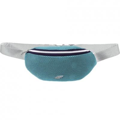 Curea pouch 4F H4L19 AKB005 34S light blue