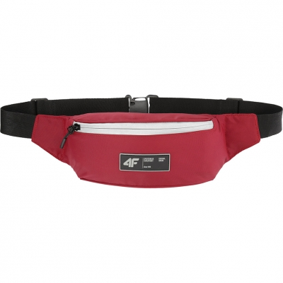 Curea pouch 4F red H4L20 AKB001 62S