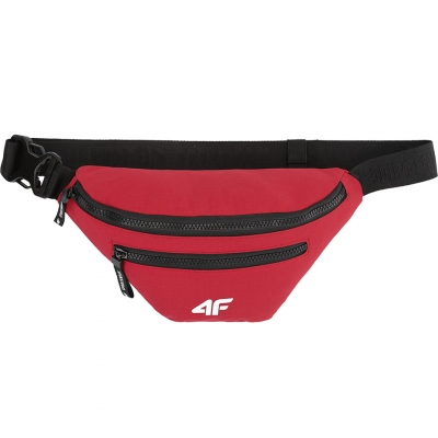 Curea pouch 4F red H4L20 AKB003 62S