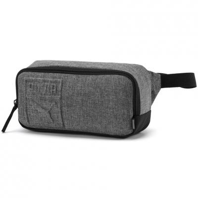 Curea Puma S pouch, gray 075642 09