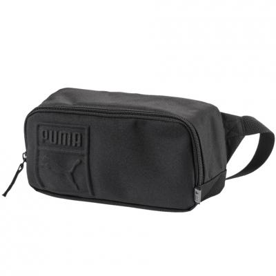 Curea Puma S pouch black 075642 01