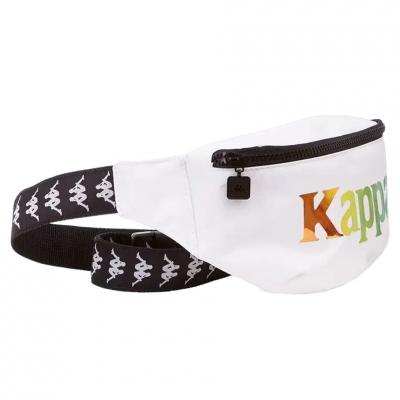 Kappa INAGI Unisex sachet white 309080 11-0601