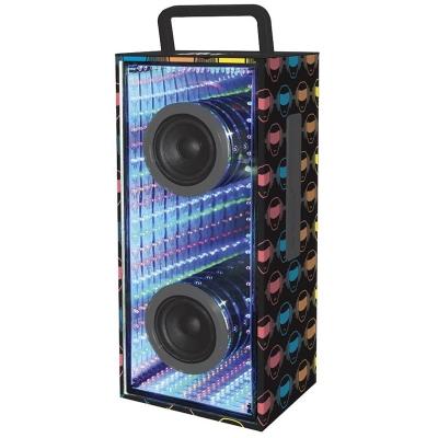 Boxa Portabila Cu Bluetooth Flash-boom Iparty