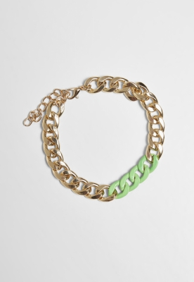 Colored Basic Bracelet Urban Classics