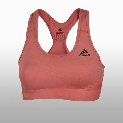 Bustiera fitness adidas Don't Rest Alphaskin Femei
