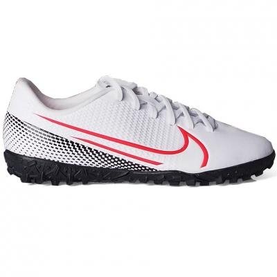 Buty piłkarskie Nike Mercurial Vapor 13 Academy TF AT8145 160 copil