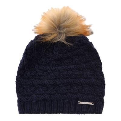 Nevica Beanie Hat