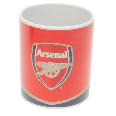 Minge Fotbal Team Mug
