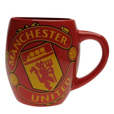 Team Tea Tub Mug