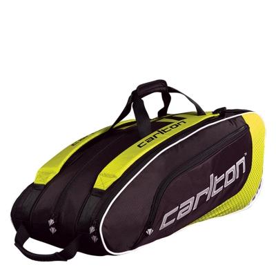 Geanta box Carlton Tour Thermo Racket