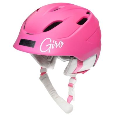 Casca Giro Decade dama