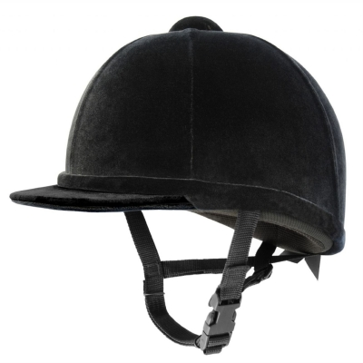 Charles Owen Young Riders Hats copil