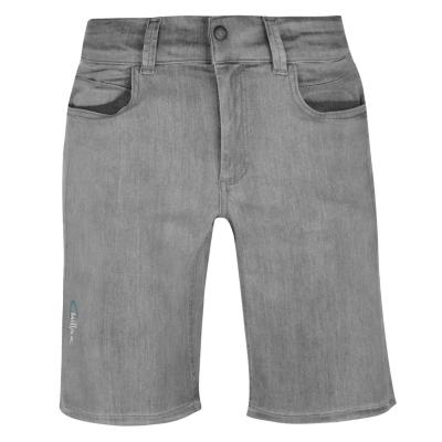 Pantalon scurt Combat Chillaz Moab barbat
