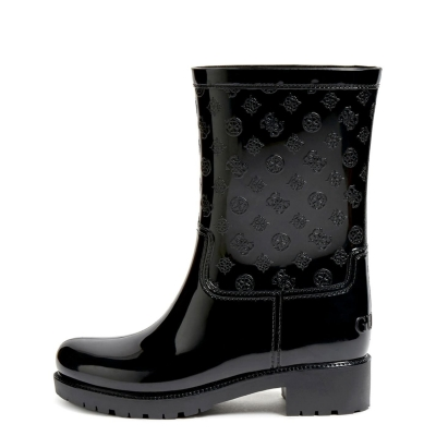 Guess Ribba Wellie