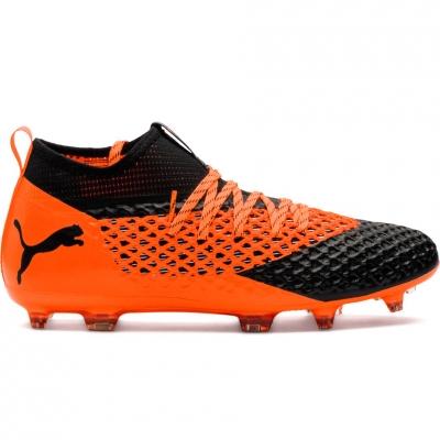 Gheata Minge Fotbal Puma Future 2.2 Netfit FG AG 104830 02