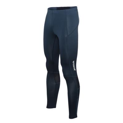Pantalon Long Running Navy Joma