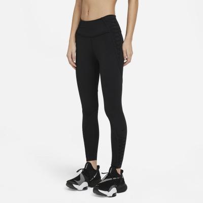 Nike One Luxe 7/8 Tights dama