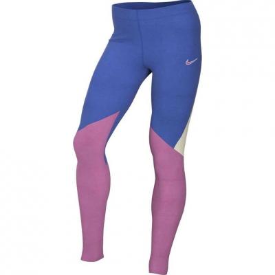 Colant Nike Sportswear Blue-Pink-White CJ3693 480 dama