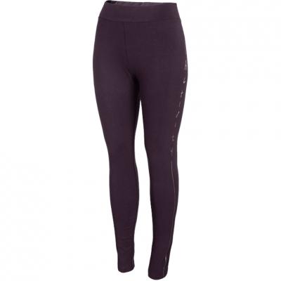 Colant for Outhorn dark purple HOZ19 LEG601 50S dama