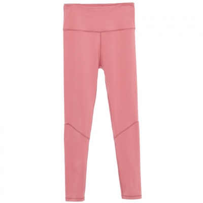 Colant 's Pink Outhorn HOL21 LEG605 54S dama