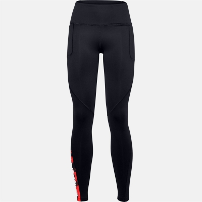 Under Armour Graphic Tights dama