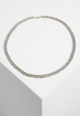 Necklace With Stones Urban Classics