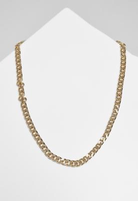 Long Basic Necklace Urban Classics