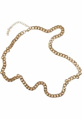 Long Basic Chain Necklace Urban Classics