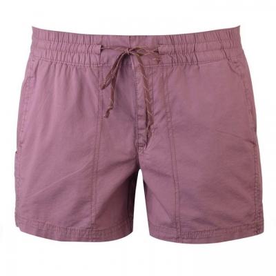 Pantalon scurt Combat Columbia Eleva dama