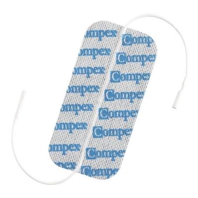 Compex Medical Medical Electrodes