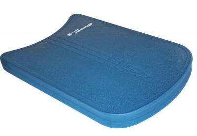 SPOKEY V-ONE 82048 swimming board