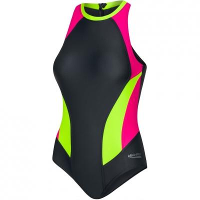 's costume Aqua-Speed Nina 338 dama